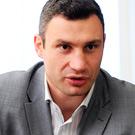 Виталий Кличко: Я восемь лет не видел спаррингов брата